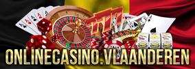 online-casino-vlaanderen